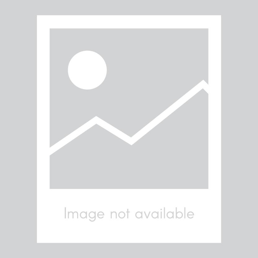 Tornapuntas 40x1,5 galvanizadas Image