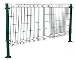 Paneles Hercules Plus lacado verde d=5mm Image